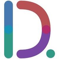 Drivemode logo