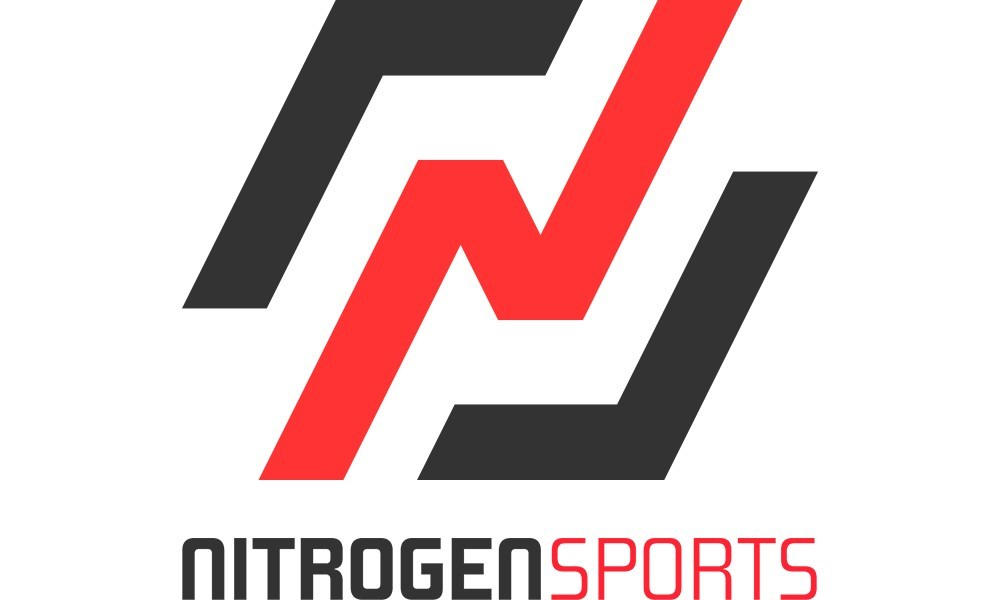 Nitrogensports