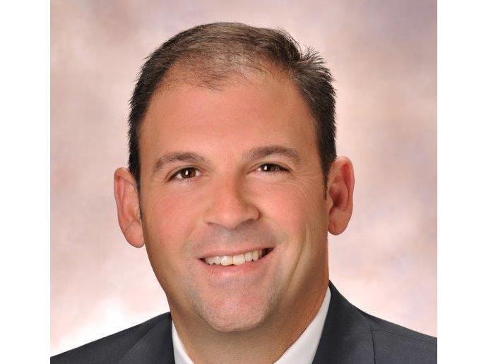 Todd DeStefano