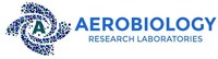 Aerobiology Research Laboratories logo (CNW Group/Aerobiology Research Laboratories)