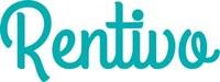 Rentivo.com logo