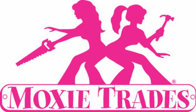Moxie Trades Ltd. (CNW Group/Moxie Trades)