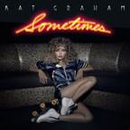 Kat Graham Set To Release New Album 'Love Music Funk Magic' On June 2