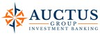 Auctus Group, Inc. announces Digital West's acquisition of Norcast Telecom to create the California Central Coast's single largest business infrastructure provider