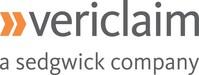Vericlaim logo