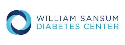 William Sansum Diabetes Center Logo