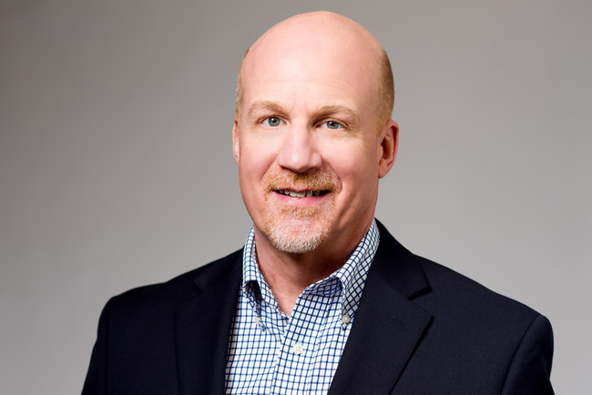 Mark Bower, MA, LPC, joins Rosewood Centers for Eating Disorders as Vice President of Operations.