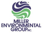 Miller Environmental Group, Inc.