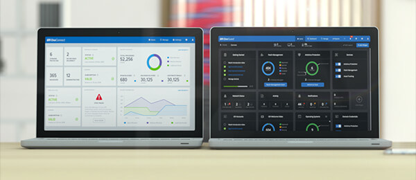Two new product platforms from GFI Software