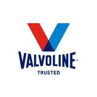 (PRNewsFoto / Valvoline Inc.)