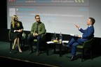 GQ Reveals Top Pitching Tips for PR and Comms Professionals at Gorkana Media Briefing