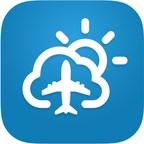 MyFlight Forecast App: Flight Forecast App Set to Reduce Fear of Flying