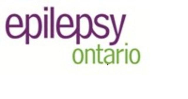 Epilepsy Ontario (CNW Group/Epilepsy Ontario)