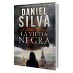 En «La viuda negra», Daniel Silva interna a personajes y lectores en el corazón del ISIS