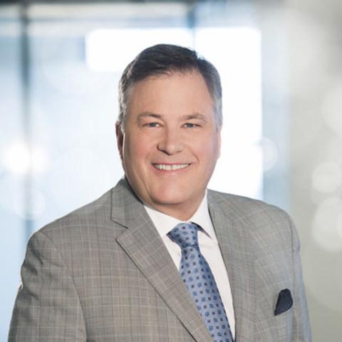 G. Grant Machum appointed Vice-Chair of Telefilm Canada's Board (CNW Group/Telefilm Canada)