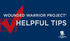 Wounded Warrior Project Shares Top 5 Tips to Secure VA Benefits