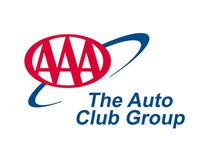 (PRNewsFoto/AAA - The Auto Club Group)
