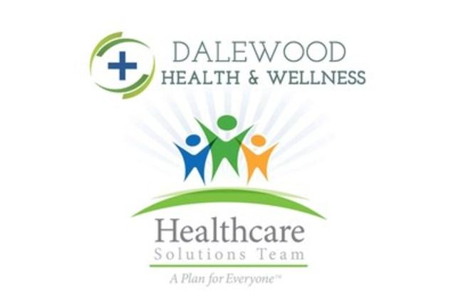 Dalewood Health & Wellness (CNW Group/Dalewood Health & Wellness)