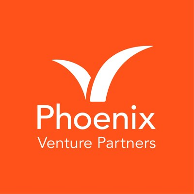 http://mma.prnewswire.com/media/481496/Phoenix_Venture_Partners_Logo.jpg?p=caption