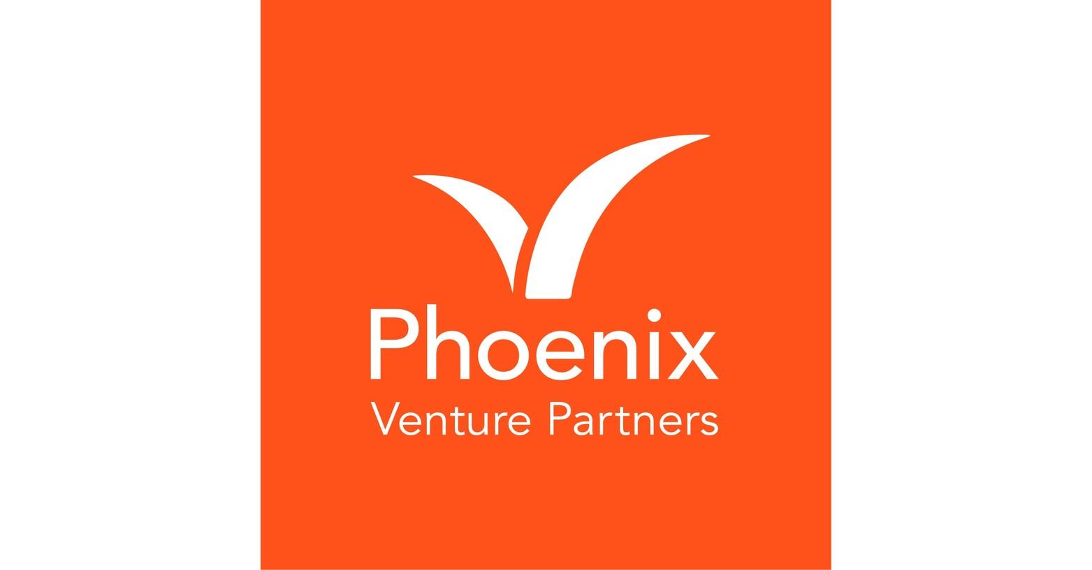 Phoenix Venture Partners Logo jpg?p=facebook.
