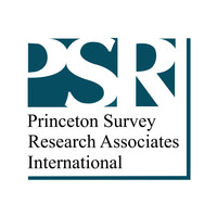 (PRNewsFoto/Princeton Survey Research Assoc)