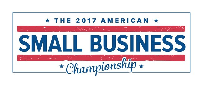 Today SCORE, the nation's largest network of volunteer, expert business mentors, announced the winners of the fourth annual American Small Business Championship.