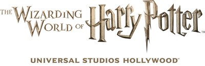 'The Wizarding World of Harry Potter' at Universal Studios Hollywood Elevates 'Harry Potter and the Forbidden Journey' to 4K-HD with State-of-the-Art Imagery Projecti