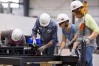 Universal Trailer Unveils $25 Million-Plus Cargo Trailer Facility