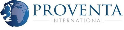 http://mma.prnewswire.com/media/481579/Proventa_International_Logo.jpg?p=caption