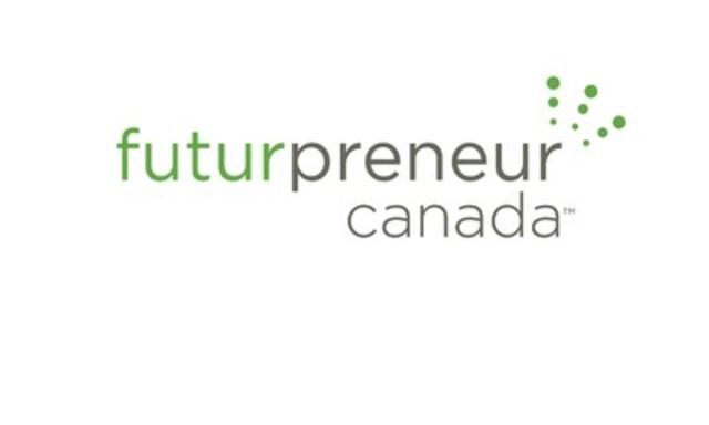 Futurpreneur Canada a aidé approximativement 10000 jeunes entrepreneurs à lancer plus de 8100 entreprises au Canada depuis 1996. (Groupe CNW/Futurpreneur Canada)