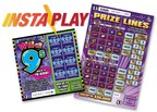 Powering Up: Iowa Lottery Extends Systems & Instant Games Contracts with Scientific Games