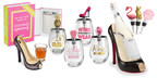 Wild Eye Designs Presents The Top 10 List of Great Barware Gifts for Mother's Day