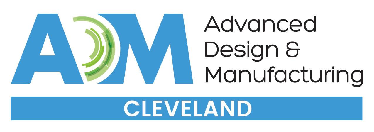 Expo Floor Free Content Highlight Advanced Design