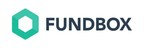 Fundbox Partners With Zoho To Solve Cash Flow Gaps