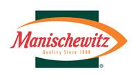 (PRNewsFoto/The Manischewitz Company)