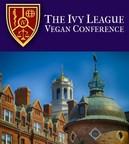 Harvard Vegan Society Student Group Hosts Vegan-Innovation Conference