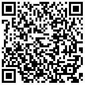 Scan Code to apply for the event