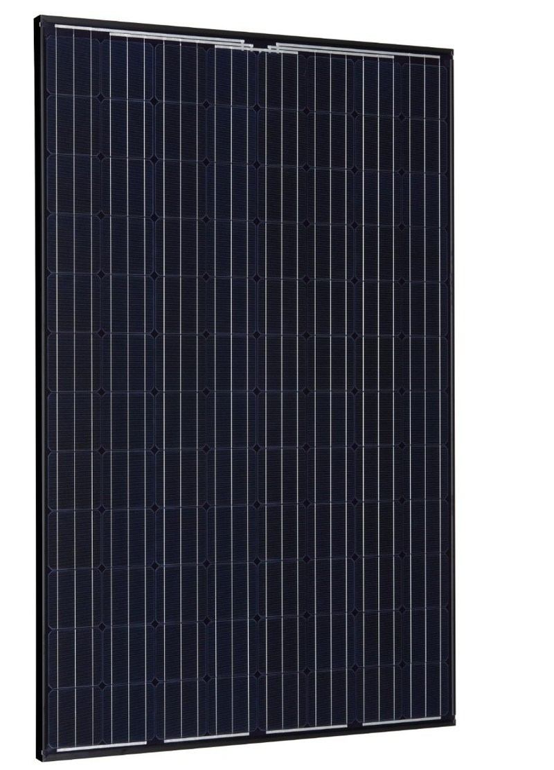 Designed to offer optimal efficiency and stylish aesthetics, the HIT(R) N320K, N315K and N310K photovoltaic modules will blend in seamlessly with most rooftops.