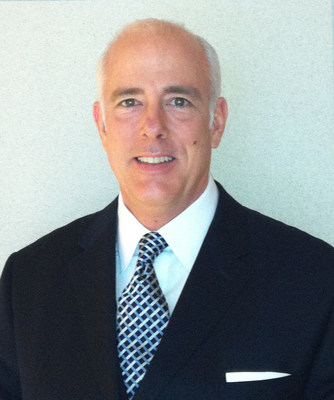 Chris Sorenson