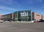 Novak Construction Unveils Stunning Whole Foods Market®