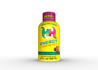 FBEC Worldwide, Inc. Announces Final Designs for its New Product Line Healthy Hemp Energy Shot are Complete for Both Product & Packaging