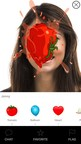 Chat Meets Rotten Tomatoes in New App