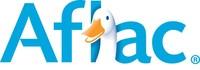 Aflac Logo.