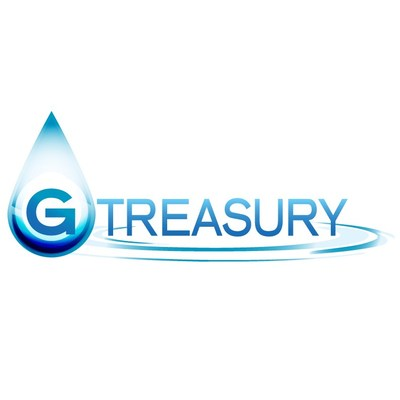 GTreasury's TMS offers users a full suite of solutions that shed light into an organization's cash and liquidity, manage exposures and risk, and automates and streamlines all repetitive treasury processes. GTreasury's world class worksheets, system flexibility, and ease of use quickly accommodate our customers' needs of today while preparing them for the changes of tomorrow.