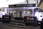 LG Roadshow Brings Advanced Air Conditioning Technologies To Customers Nationwide