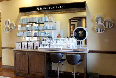 SkinCeuticals Partners with Dermatologist Betty Rajan to Merge Clinical Skincare Treatments and Results-Driven Products