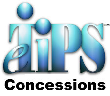 eTIPS Concessions 3.0