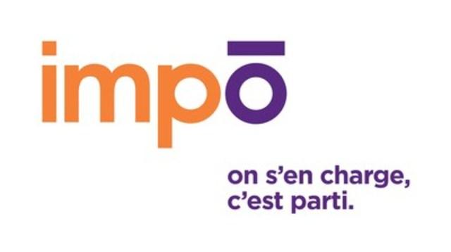 IMPO Raymond Chabot inc. (Groupe CNW/IMPO Raymond Chabot inc.)