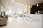 SkinCeuticals Announces Advanced Clinical Spa In NicholsMD