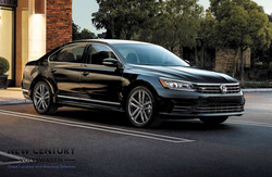 Drivers looking to save on used cars can save with New Century Volkswagen.